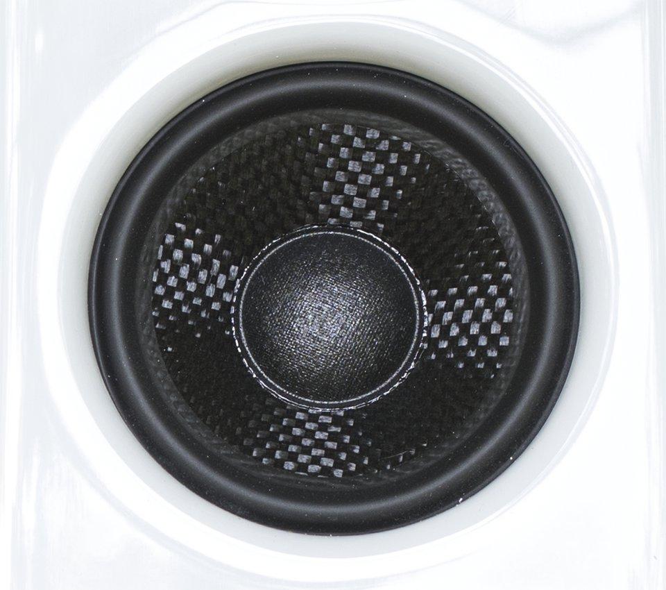 Daftar Harga Audioengine Hd3 Black Terbaru 2018 Jaket Motor Pria Rc661 A2 Review The Woofer Is A Tiny 275 Inch Kevlar Unit That Looks