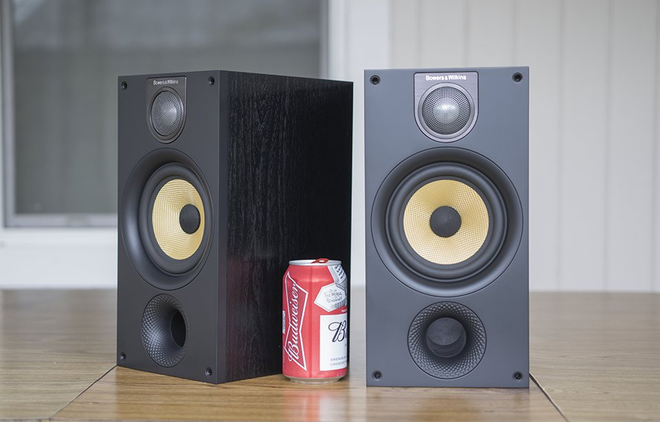 bowers and wilkins 686 s2. initially when hearing these speaker i thought liked them better than the kef q300\u0027s and elac\u0027s, if was chasing pure euphorics from my music bowers wilkins 686 s2 no audiophile