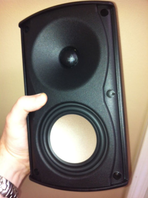 Micca In Wall Speakers Review 99 Micca Mb42x 2 0 Channel