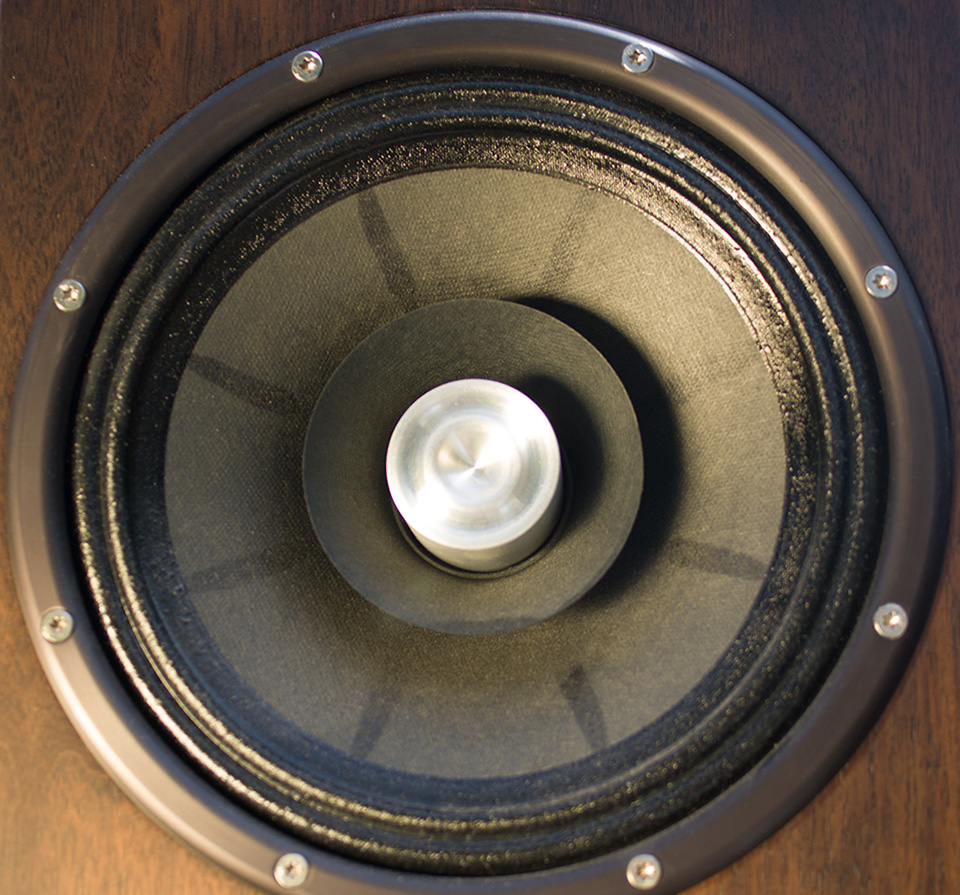 Image Result For Diy Full Range Loudspeakersa